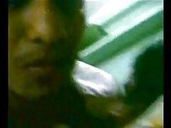 प्यारा श्यामला गुदा BVR हो हिंदी में सेक्सी फुल वीडियो जाता है