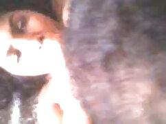HD - जुनून-एचडी क्यूट डकोटा ब्लू पिक्चर सेक्सी फुल मूवी स्काई ने चूत पर शहद टपकाया है