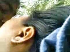 कैमरा सेक्स पिक्चर फुल मूवी ओकुल्टा एक वेश्या