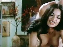 XXX. बेला।रूसिया रूसी। नीनटेन्स सेक्स वीडियो मूवी एचडी फुल 6