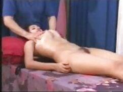 कजासा लोट्टा और मैट दुर्लभ सेक्सी वीडियो फिल्म फुल एचडी में क्रिस रेट्रो 90 का