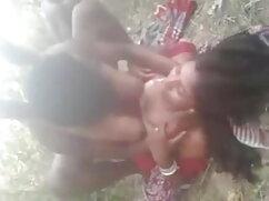 सिस्टा 4431 सेक्सी बीएफ वीडियो फुल मूवी