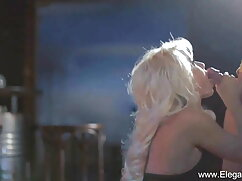 हरमोसस चिकस ब्लू फिल्म सेक्सी फुल एचडी पेलिंडो