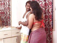 पत्नी, गुदा, डीपथ्रोथ, सेक्सी पिक्चर बीएफ फुल एचडी में फेशियल द्वारा छेड़ा हुआ