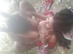 इसे चूसो !!! सेक्सी वीडियो सेक्सी वीडियो फुल मूवी एचडी