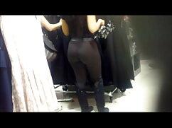 सबरीना सेक्सी पिक्चर फुल वीडियो में