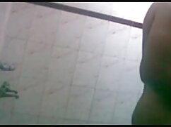 गोरा ब्रासीलियन बेब के फुल एचडी सेक्सी फिल्म वीडियो में लिए गुदा tryout
