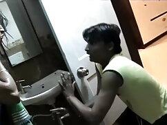 संकलन हिंदी फिल्म सेक्सी फुल एचडी