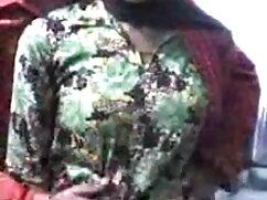 मेरी प्रेमिका और उसकी गर्म सेक्सी सेक्सी फिल्म हिंदी में फुल एचडी माँ
