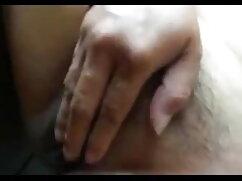 सेक्सी ब्लैक पैंथर डिक फुल सेक्सी हिंदी एचडी चाहता है