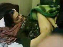 गुदा किशोर पीओवी बीपी फिल्म फुल सेक्सी
