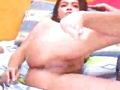 वेरो फुल सेक्सी मूवी वीडियो में फोटो