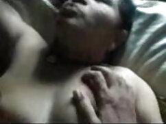 गर्म महिला सेक्सी वीडियो हिंदी मूवी फुल एचडी