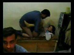 अरेबियन मोरक्कन गर्ल ने बिग मोरक्कन सेक्स कॉम फुल एचडी वीडियो कॉक को चूसा