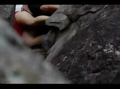 टेलर सैंड्स और टेस सेक्सी फिल्म फुल सेक्सी बी