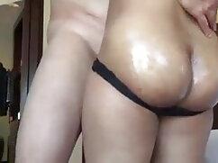 सेक्सी सुनहरे बालों वाली उसकी मुंडा बिल्ली हिंदी सेक्सी फिल्म फुल में गड़बड़