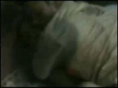 कैमरा जासूसी एन soiree privee! फ्रेंच स्पिकम 349 फुल सेक्सी मूवी हिंदी में