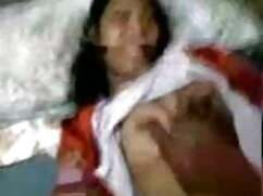 रूसी वयस्क गैंगबैंग सेक्सी फिल्म फुल एचडी सेक्सी फिल्म 2