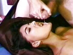 प्यारा गोरा किशोर सेक्सी वीडियो सेक्सी वीडियो फुल मूवी एचडी