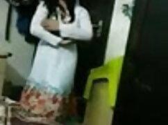 रूसी सेक्सी पिक्चर फुल एचडी बीएफ परिपक्व वेश्या अपने ग्राहक को गली में ले जाती है