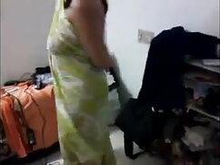 एशियाई बीएफ फुल सेक्सी फिल्म मौखिक क्रीम 2