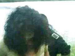 सुनहरे बालों वाली समलैंगिकों सेक्स कॉम फुल एचडी वीडियो