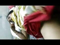 उत्तेजक लड़की सेक्सी पिक्चर फुल वीडियो में