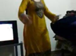 डीप गले फुल सेक्सी फिल्म वीडियो की गुड़िया 124