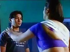गोरा हिंदी सेक्सी फुल मूवी एचडी busty बेब उसे शरारती योनी और खुशी में विलाप करती है
