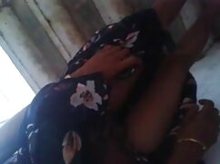 चाइना डॉल 1974 (डीपीएफ एमएफएम दृश्य) बीएफ सेक्सी फुल मूवी