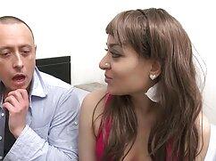 मुट्ठी एट बाइस एवेसी सेक्सी फिल्म फुल मूवी राउटर्स