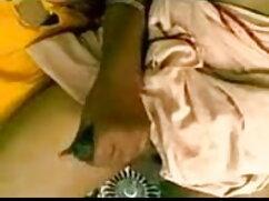 छाया फुल हिंदी सेक्सी मूवी - मा मात्र एस्टे बेले सलोप