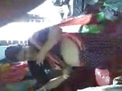 एक टन से अधिक बड़ी लड़कियों ने अपने गालों को मुर्गा के एक्स वीडियो एचडी फुल लिए फैलाया!
