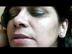 JOYBEAR एक बालकनी पर जनता फुल सेक्सी हिंदी में एचडी के दृश्य के साथ एक गोरा पिटाई