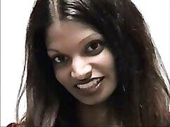दीना फुल हिंदी सेक्सी मूवी पर्ल डीपी, एएनएएल, एफएमएफएम