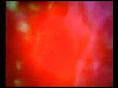 ब्लैक डैनी डोंग्स एंड एली हेज फुल सेक्स हिंदी मूवी इंटररेशियल थ्रीसम