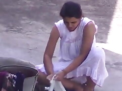 2 डिक्स फुल मूवी सेक्सी वीडियो में एक लड़की 2 कमबख्त
