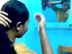 स्नोबुनी इस बीबीसी को ब्लू फिल्म फुल सेक्सी वीडियो बाहर निकालता है