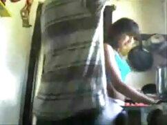 घर का बना वीडियो में सेक्सी पिक्चर फुल एचडी वेब कैमरा बकवास 1032